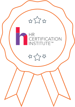 Hr-ribbon